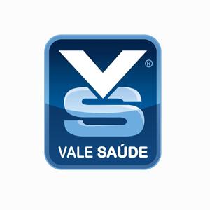ValeSaúde